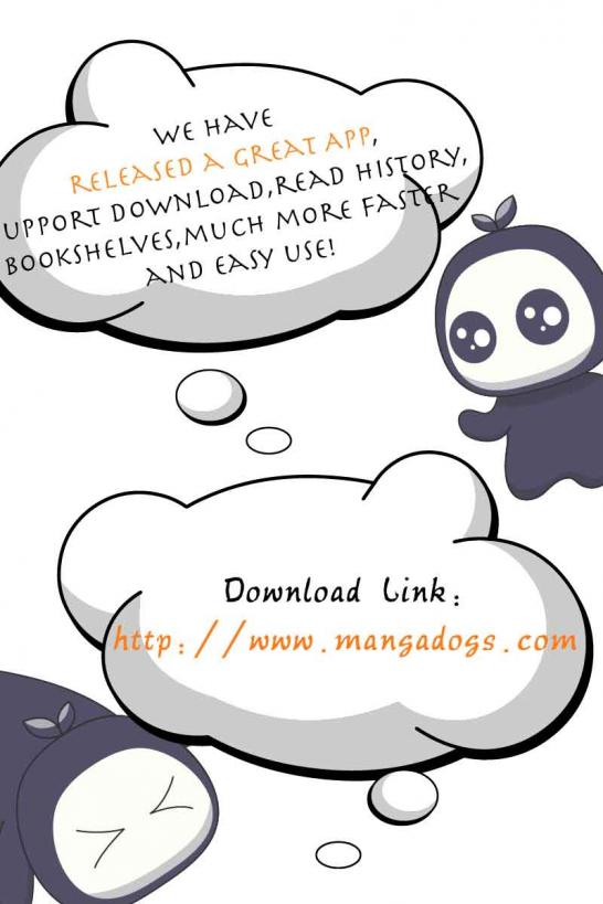 http://b1.ninemanga.com/it_manga/pic/0/192/210077/OnepunchMan232MinacciaDalM149.jpg Page 9