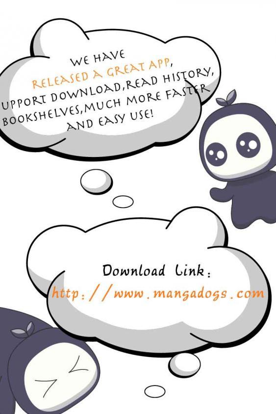 http://b1.ninemanga.com/it_manga/pic/35/2403/245995/LeBizzarreAvventurediJojo8293.jpg Page 1