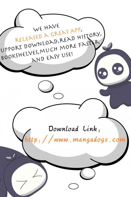 http://b1.ninemanga.com/it_manga/pic/48/2416/246816/NauiBinaneunSegye7831.jpg Page 1