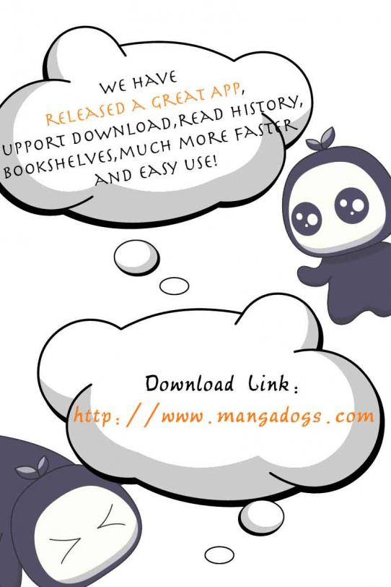 http://b1.ninemanga.com/it_manga/pic/52/1460/230971/BlackClover53Quellenonsono692.jpg Page 8
