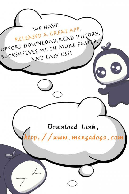 http://b1.ninemanga.com/it_manga/pic/57/185/237481/Dorohedoro150LeVicendedelB868.png Page 1